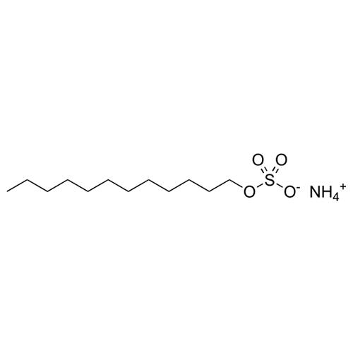Ammonium Laureth Sulfate (ALS)