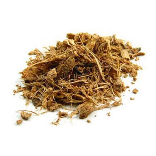 Brazilian Ginseng Root Extract