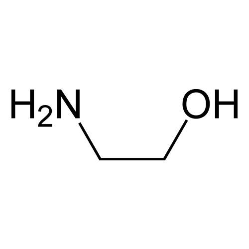 Ethanolamine (MEA)