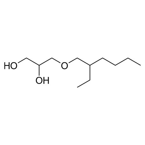Ethylhexylglycerin