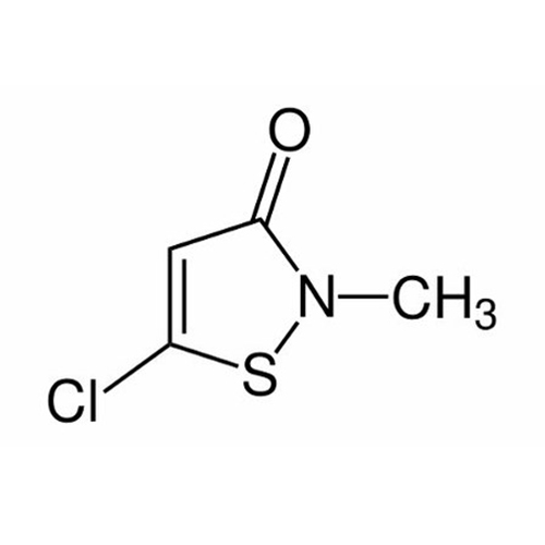Methylchloroisothiazolinone