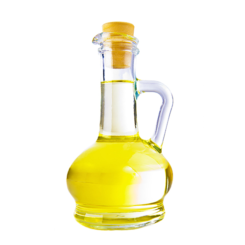 Abyssinian Seed Oil
