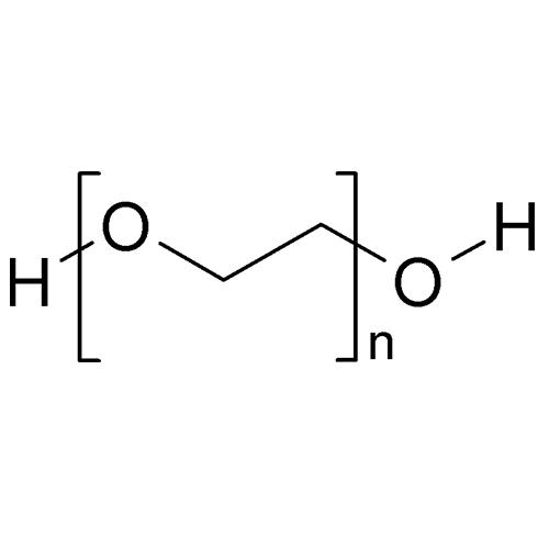 PEG (Polyethylene Glycol)