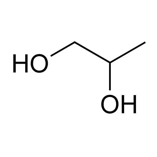 butylene glycol что это