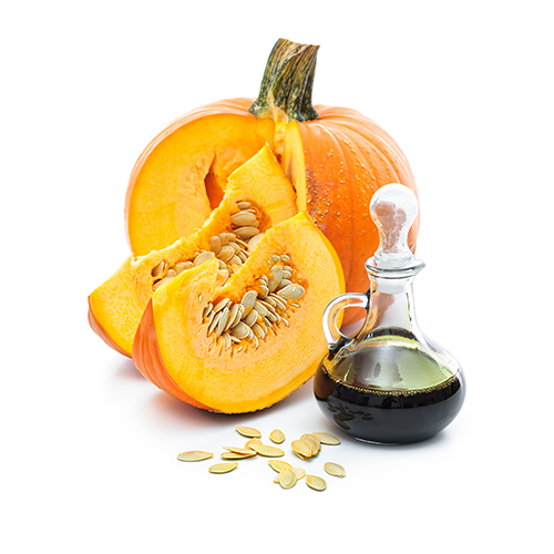 Pumpkin Fruit Extract