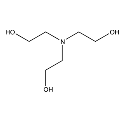 Is triethanolamine safe