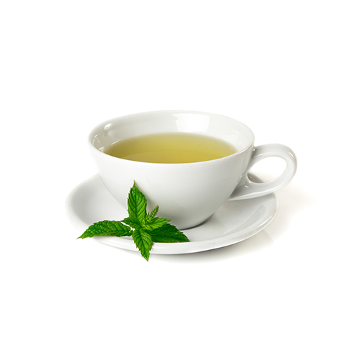 Camellia Sinensis (White Tea) Leaf Extract