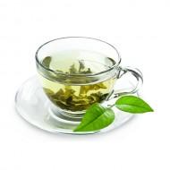 Camellia Sinensis (Green Tea) Leaf Extract