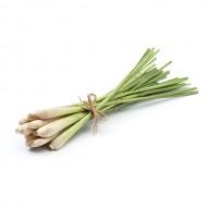 Lemongrass Extract