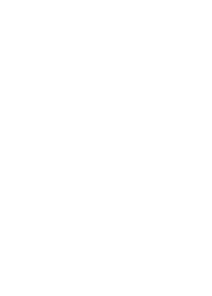 Through Extensive research we are finding many products contain toxic ingredients that go on and into our bodies every day and then are passed onto our environment with toxic consequences.